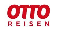 logo-otto-reisen