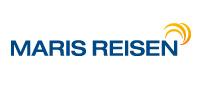 maris-reisen-teaser-logo-marken
