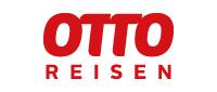 otto-reisen-logo-teaser-makren