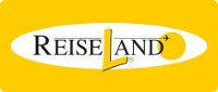 reiseland-logo-teaser-marken